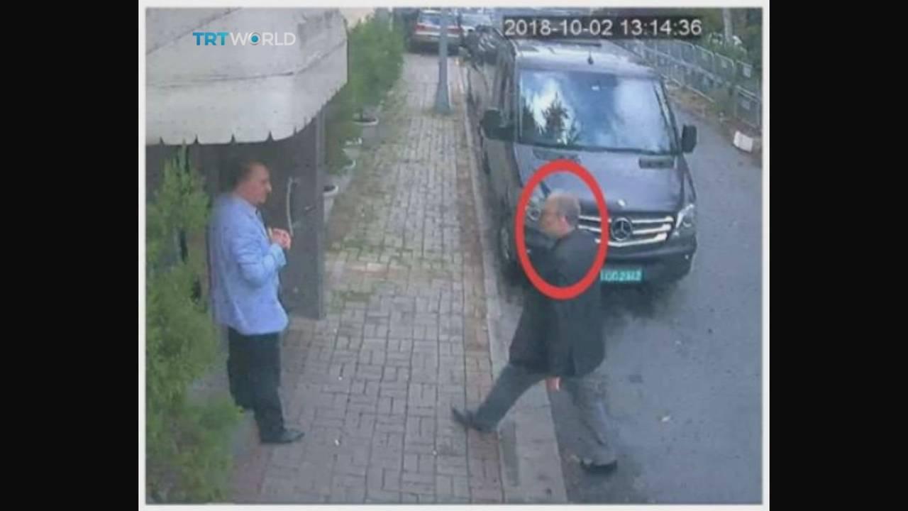 https://cdn.cnngreece.gr/media/news/2019/06/19/181328/photos/snapshot/2018-10-22T105049Z_396553788_RC1DADA78EF0_RTRMADP_3_SAUDI-KHASHOGGI-CCTV.JPG