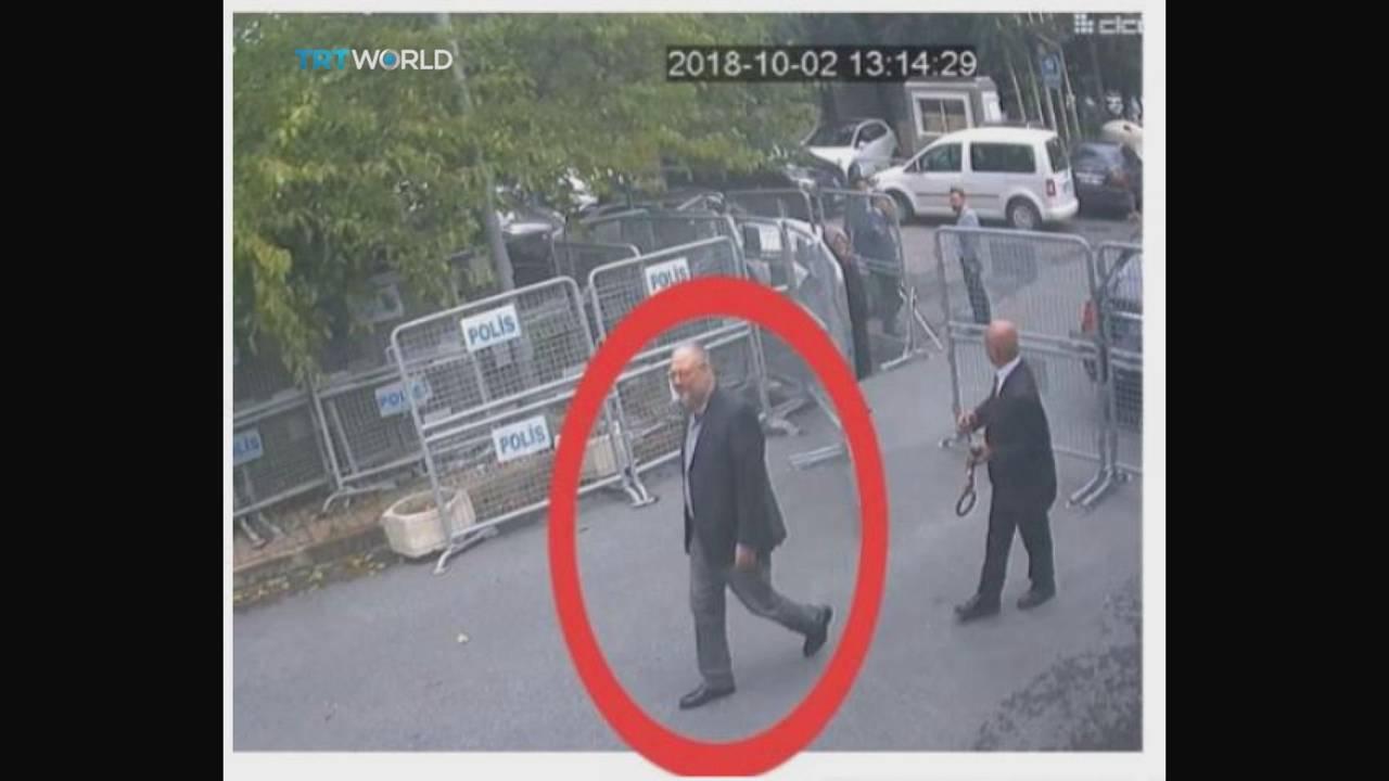 https://cdn.cnngreece.gr/media/news/2019/06/19/181328/photos/snapshot/2018-10-22T105050Z_691199376_RC1DC5B49840_RTRMADP_3_SAUDI-KHASHOGGI-CCTV.JPG