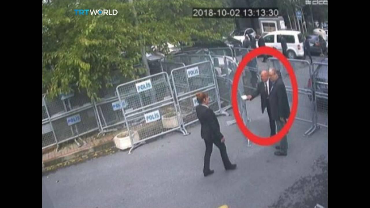 https://cdn.cnngreece.gr/media/news/2019/06/19/181328/photos/snapshot/2018-10-22T110443Z_683128005_RC1E4C681200_RTRMADP_3_SAUDI-KHASHOGGI-CCTV.JPG