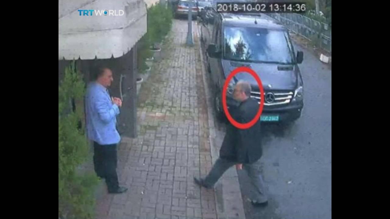 https://cdn.cnngreece.gr/media/news/2019/06/19/181328/photos/snapshot/2018-10-22T110444Z_907483477_RC131997D7D0_RTRMADP_3_SAUDI-KHASHOGGI-CCTV.JPG