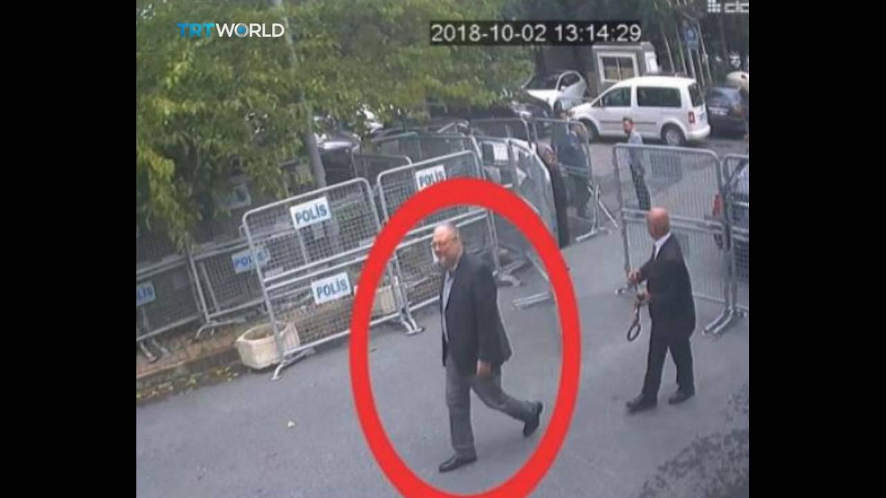 https://cdn.cnngreece.gr/media/news/2019/06/19/181328/photos/snapshot/2018-10-22T110446Z_2006695366_RC1DD0992300_RTRMADP_3_SAUDI-KHASHOGGI-CCTV.JPG