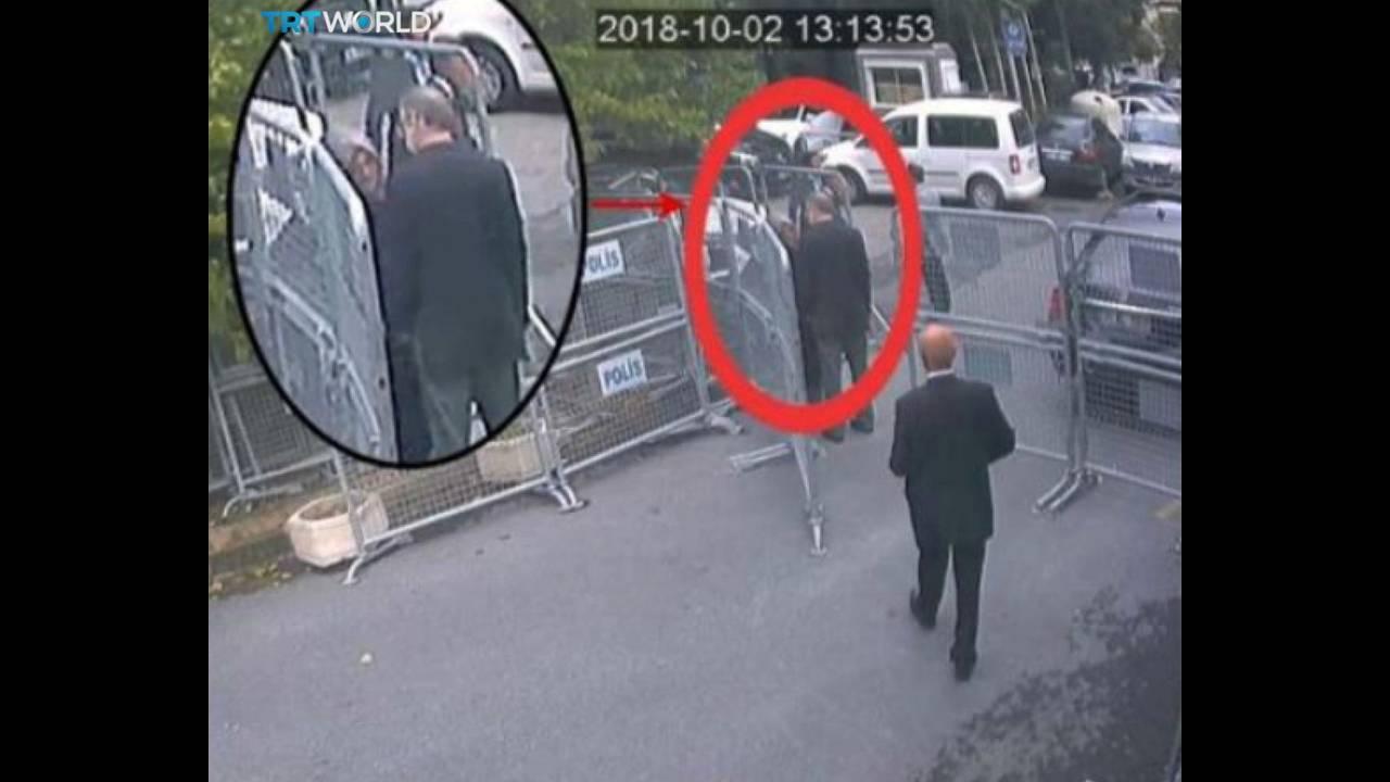 https://cdn.cnngreece.gr/media/news/2019/06/19/181328/photos/snapshot/2018-10-22T110447Z_1550573176_RC1A73BFF9E0_RTRMADP_3_SAUDI-KHASHOGGI-CCTV.JPG