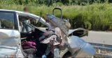 Φθιώτιδα: Πέθανε η 16χρονη που είχε τραυματιστεί στο φρικτό τροχαίο της Αταλάντης