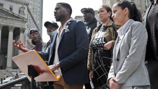 «Central Park Five»: Η συγκλονιστική ιστορία των εφήβων που καταδικάστηκαν άδικα για βιασμό και ο αμετανόητος Τραμπ