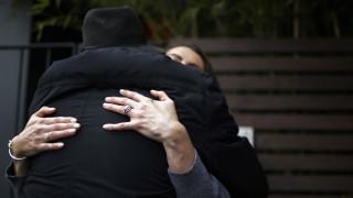 Αυστραλία: Δικαστήριο αναγνώρισε ως νόμιμο πατέρα άνδρα που είχε δωρίσει το σπέρμα του