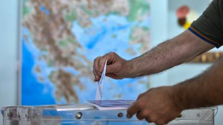 Εκλογές 2019: Αυτοί είναι οι επικεφαλής των ψηφοδελτίων Επικρατείας