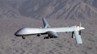 Οι ΗΠΑ επιβεβαιώνουν πως ιρανικός πύραυλος κατέρριψε drone τους