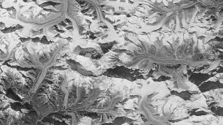Κλιματική αλλαγή: Διπλασιάστηκε η απώλεια πάγων των Ιμαλαΐων συγκριτικά με το 2000
