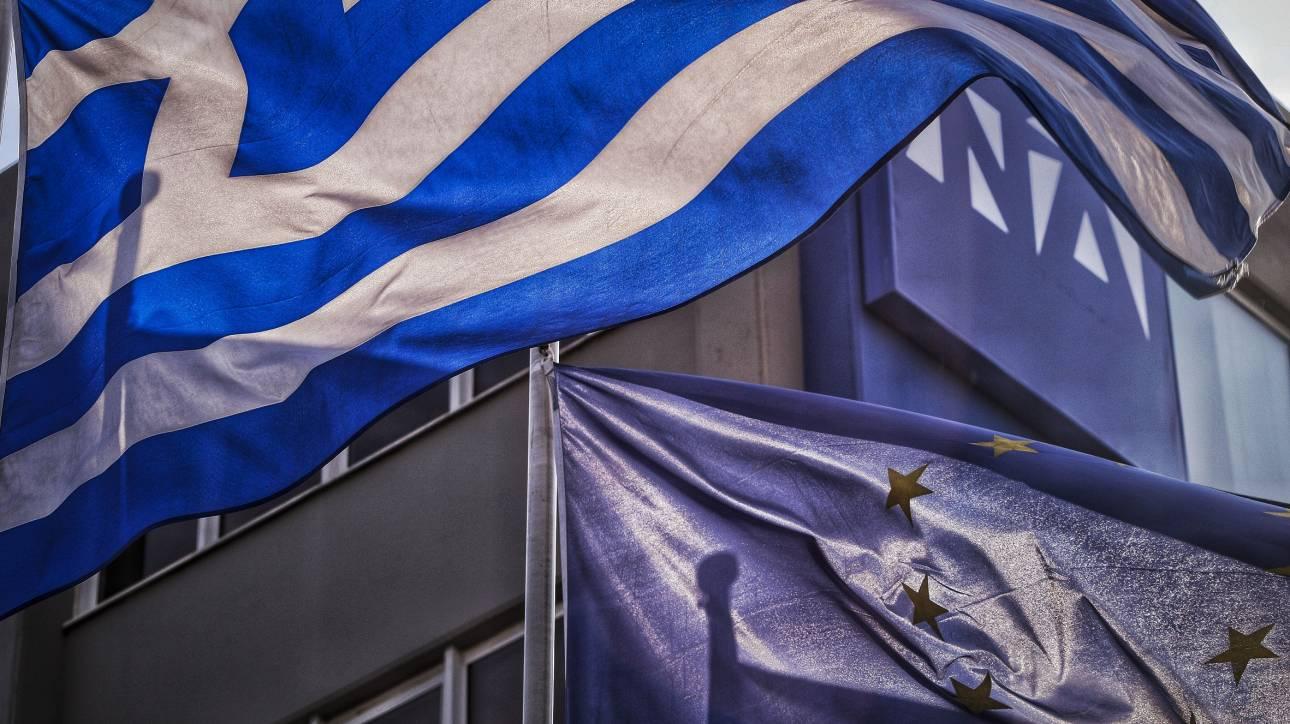 Οι πολιτικές της Νέας Δημοκρατίας για την ενίσχυση της ρευστότητας στην πραγματική οικονομία