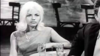 Πέθανε η ηθοποιός Τζίνα Βούλγαρη