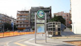 Πότε θα τεθούν σε ισχύ οι νέοι σταθμοί Μετρό σε Πειραιά και Θεσσαλονίκη