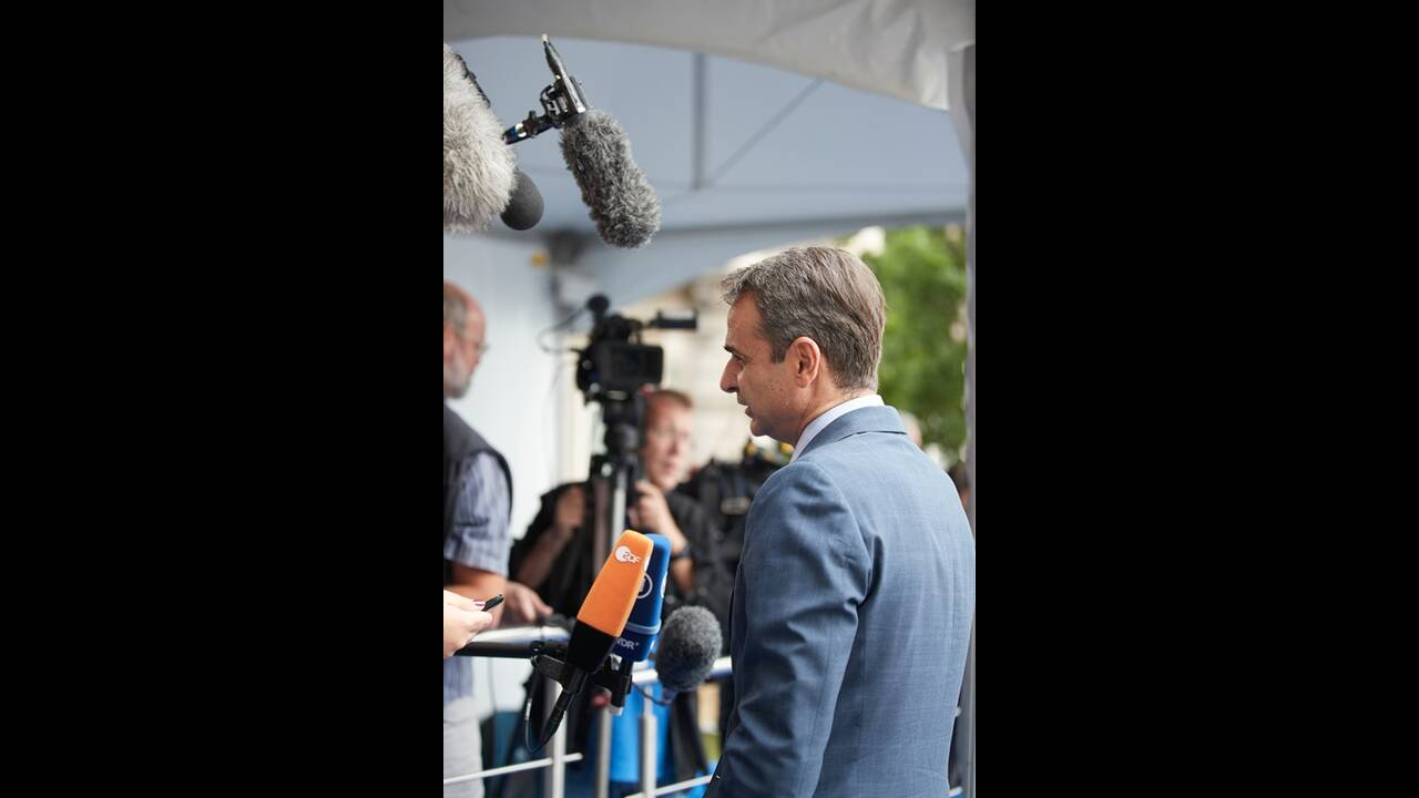 https://cdn.cnngreece.gr/media/news/2019/06/20/181450/photos/snapshot/4831585.jpg