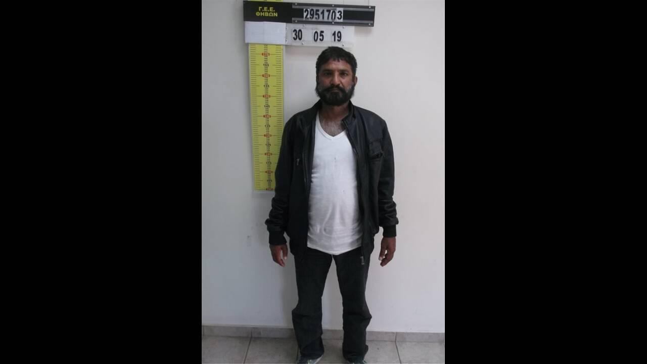 https://cdn.cnngreece.gr/media/news/2019/06/20/181453/photos/snapshot/pakistanoi4.jpg