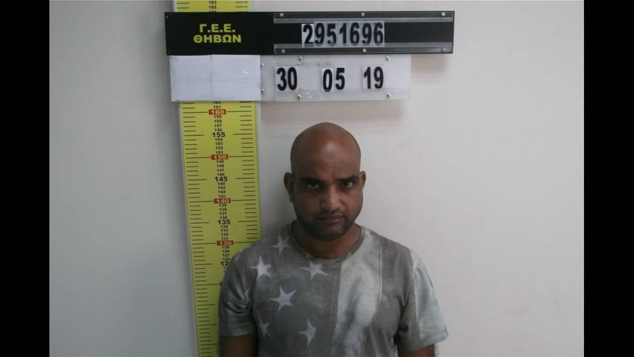https://cdn.cnngreece.gr/media/news/2019/06/20/181453/photos/snapshot/pakistanoi5.jpg