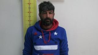 Θήβα: Αυτοί είναι οι Πακιστανοί που πήραν λύτρα και δολοφόνησαν ομοεθνή τους