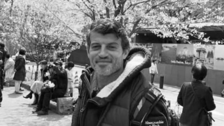 Πέθανε ξαφνικά ο Λεωνίδας Κανελλάκης - Πένθος στην ομάδα του Ιωνικού