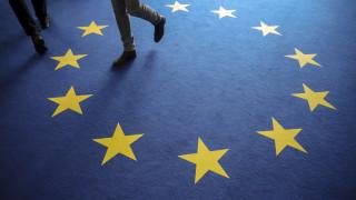 Πρωτιά της Ελλάδας στο Σχέδιο Γιούνκερ: 11 δισ. ευρώ επενδύσεις