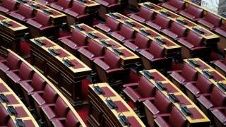 Εκλογές 2019: Θρίλερ με την αυτοδυναμία - Τι δείχνει νέα δημοσκόπηση