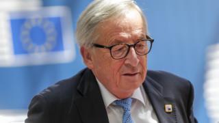 ΕΕ: Αδιέξοδο στις διαπραγματεύσεις για το διάδοχο του Γιούνκερ