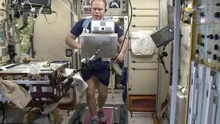Μόσχα: Ο πρώτος άνθρωπος που θα γεννηθεί στο Διάστημα θα είναι Ρώσος