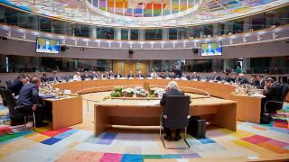 Σύνοδος Κορυφής: Αυστηρή προειδοποίηση σε Τουρκία με «στοχευμένα μέτρα» για την κυπριακή ΑΟΖ