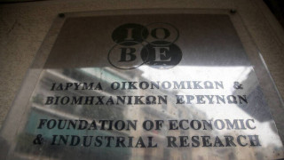 Ανακάμπτει η καταναλωτική εμπιστοσύνη στην Ελλάδα