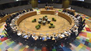 Σύνοδος Κορυφής: Δεν βρίσκουν το διάδοχο του Γιούνκερ - Νέα Σύνοδος στις 30 Ιουνίου
