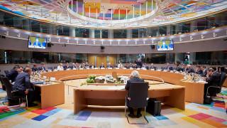 Σύνοδος Κορυφής: Η Ε.Ε. προειδοποιεί την Τουρκία με «στοχευμένα μέτρα»