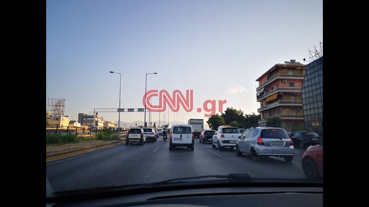 https://cdn.cnngreece.gr/media/news/2019/06/21/181505/photos/snapshot/64615765_462878351205623_693103328099303424_n.jpg