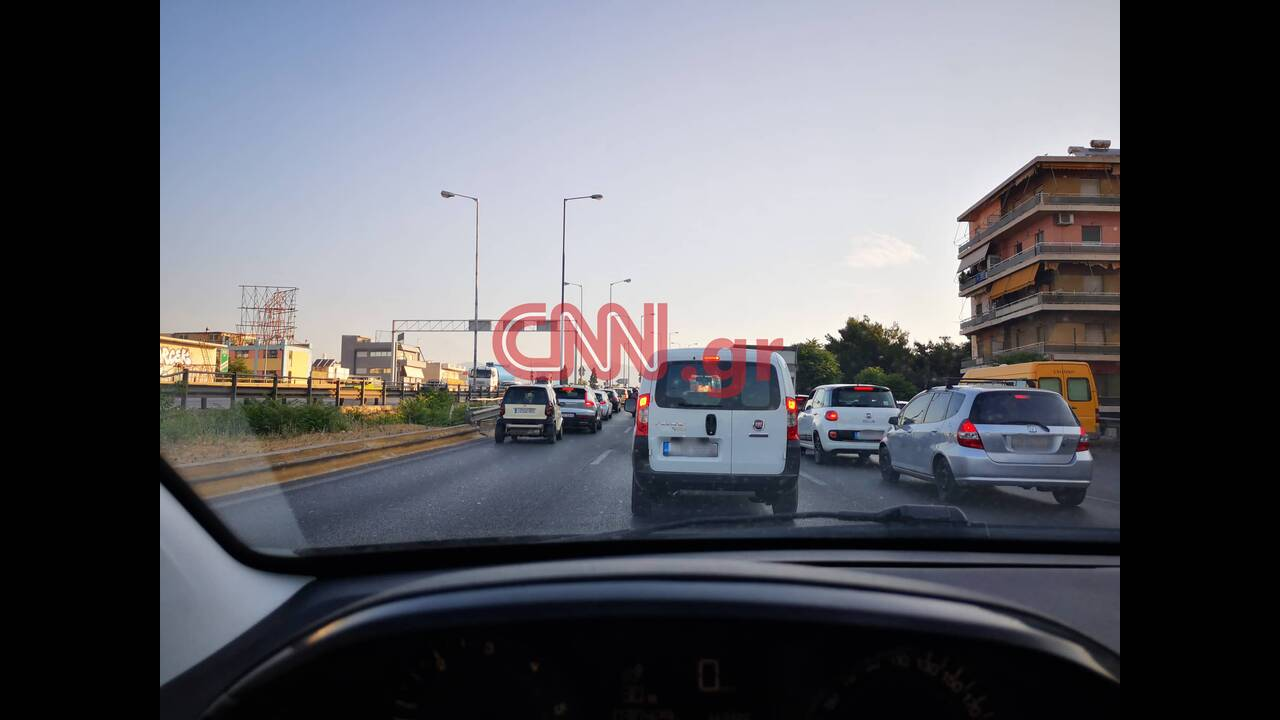 https://cdn.cnngreece.gr/media/news/2019/06/21/181505/photos/snapshot/65179333_924978787840750_8466626252730531840_n.jpg