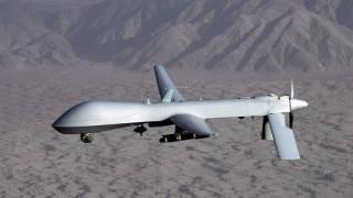 Ιράν: Έχουμε αδιάσειστες αποδείξεις πως το αμερικάνικο drone παραβίασε τον εναέριο χώρο μας