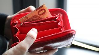 Ερευνητές «πέταξαν» 17.000 πορτοφόλια με λεφτά σε όλο τον κόσμο - Τι έκαναν Έλληνες όταν τα βρήκαν;
