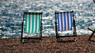 Καλοκαίρι 2019 - Θερινό ηλιοστάσιο: Σήμερα η μεγαλύτερη μέρα του έτους