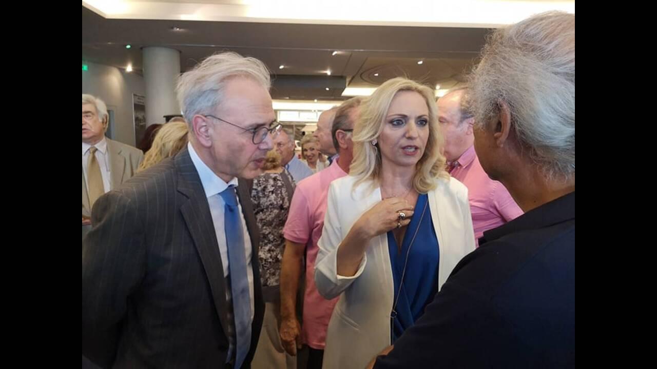 https://cdn.cnngreece.gr/media/news/2019/06/21/181525/photos/snapshot/6-9.jpg