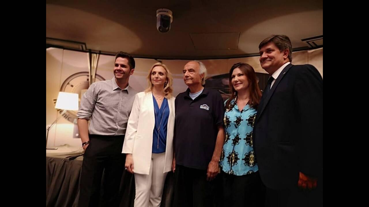 https://cdn.cnngreece.gr/media/news/2019/06/21/181525/photos/snapshot/Iaberis-85.jpg