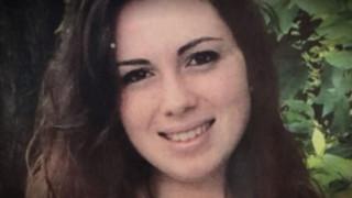 Ιταλία: Καταδικάστηκαν οι γονείς ανήλικης που αρνήθηκε να κάνει χημειοθεραπεία και πέθανε