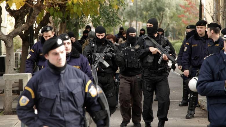Αποκλειστικό: Εξαφανίστηκε συνεργός της Πόλας Ρούπα και κατηγορούμενη για τον «Επαναστατικό Αγώνα»