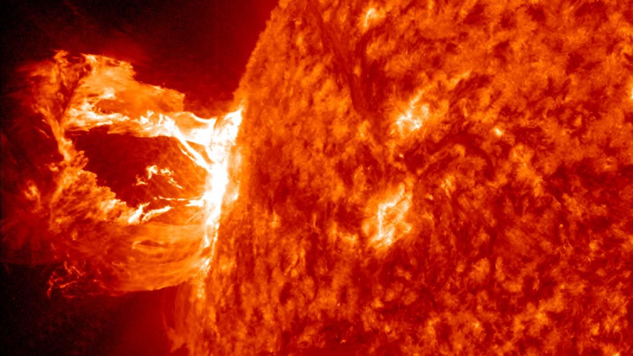 NASA: Πώς σχεδιάζει να μελετήσει τον Ήλιο - Αυτές είναι οι δύο νέες αποστολές της