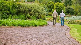 Τα επτά «ωρολόγια του γήρατος» - Τι μας γερνάει περισσότερο