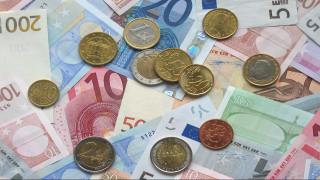 Ποιοι θα δουν χρήματα στους λογαριασμούς τους τις επόμενες μέρες