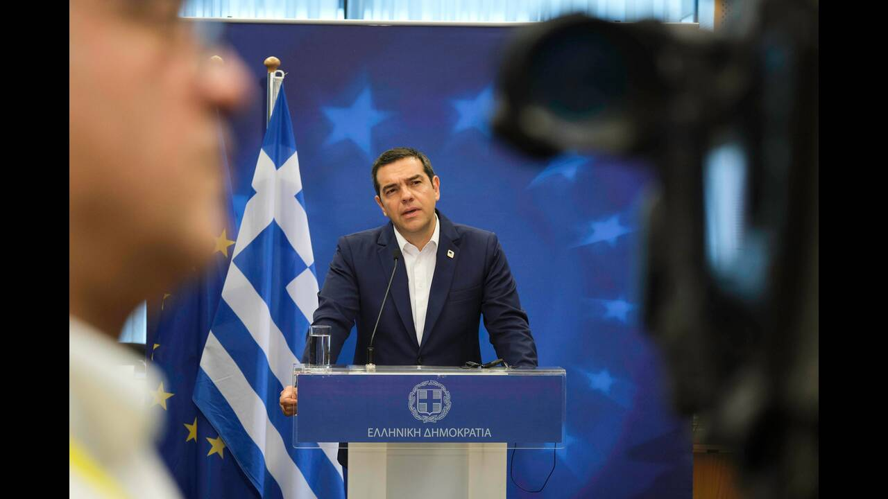 https://cdn.cnngreece.gr/media/news/2019/06/21/181597/photos/snapshot/4832493.jpg