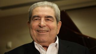 Κύπρος: Συνεδριάζει εκτάκτως το υπουργικό το Σάββατο για την κηδεία του Δ. Χριστόφια