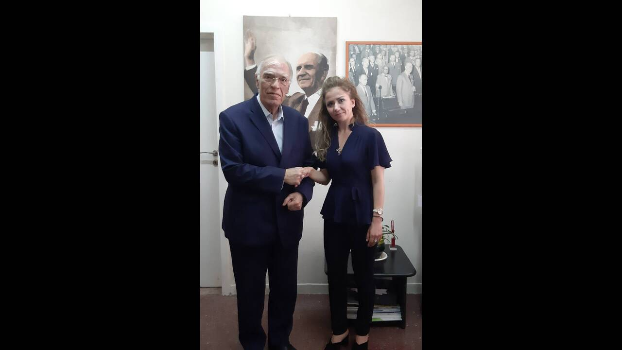 https://cdn.cnngreece.gr/media/news/2019/06/21/181619/photos/snapshot/--1.jpg
