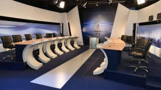«Στον αέρα» το debate: Ποιες είναι οι δύο επικρατέστερες ημερομηνίες