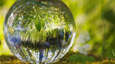 Κλιματική αλλαγή: Άστατος, βροχερός αλλά και… θερμότερος από το φυσιολογικό ο Ιούνιος