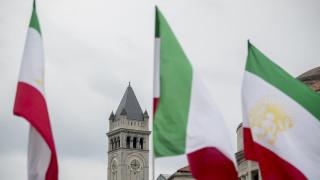 Ιράν: Αυστηρή απάντηση σε οποιαδήποτε αμερικανική απειλή εναντίον της χώρας