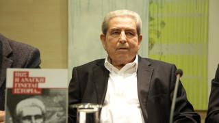 Κύπρος: Με τιμές εν ενεργεία Προέδρου η κηδεία του Δημήτρη Χριστόφια