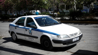 Ρόδος: Συνελήφθη καταζητούμενος για σεξουαλική εκμετάλλευση ανηλίκου και πορνογραφία