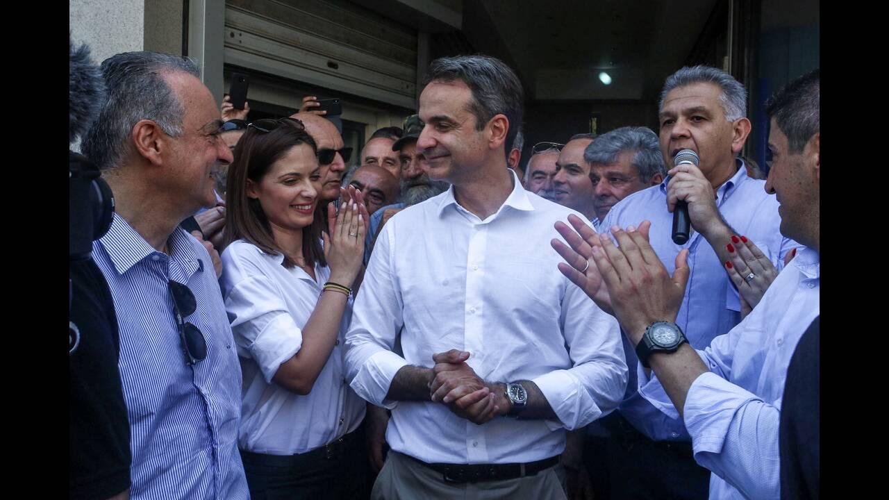 https://cdn.cnngreece.gr/media/news/2019/06/22/181717/photos/snapshot/4832889.jpg