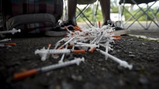 Παγκόσμια ημέρα κατά των Ναρκωτικών: Ιστορίες ανθρώπων που πέρασαν τον γολγοθά της απεξάρτησης